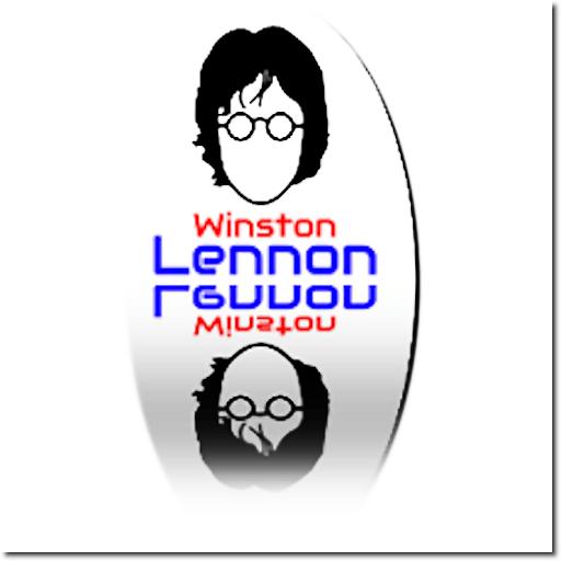 Winston Lennon 512x512